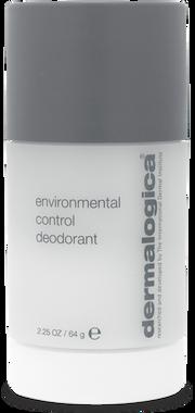 Dermalogica Environmental Control Deodorant 2.25 oz - beautystoredepot.com