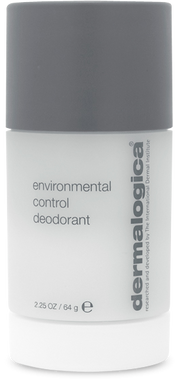 Dermalogica Environmental Control Deodorant 2.25 oz.