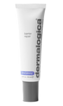 Dermalogica UltraCalming Barrier Repair 1 oz.