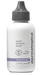 Dermalogica UltraCalming Super Sensitive Shield SPF 30 1.7 oz