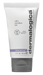 Dermalogica UltraCalming Ultra Sensitive Tint SPF 30