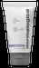 Dermalogica UltraCalming Ultra Sensitive Tint SPF 30