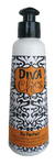 Diva Chics Be Perfect Hair Pudding/Styling Cream 8.5 oz