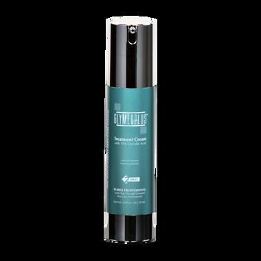 GlyMed Plus Age Management Treatment Cream 2 oz - beautystoredepot.com
