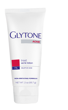 Glytone Acne Lotion 2 oz.