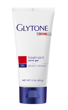 Glytone Acne Treatment Gel  2 oz.