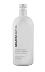 Keratin Complex Vanilla Bean Deep Conditioner 33.8 oz