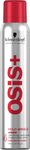 OSiS+ by Schwarzkopf Hold Miracle Volume Mousse 7 oz