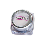 Instantly Ageless Sugar Lip Scrub