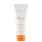 Clarisonic Pedi-Balm Sonic Foot Softening Treatment