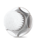 Clarisonic Luxe Replacement Brush Head - Satin Precision