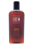 American Crew 24-Hour Deodorant Body Wash 15.2 o