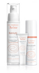 Avene Advanced Rejuvenating System