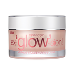bliss Triple Oxygen Ex-'Glow'-sion 1.7 oz