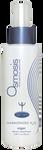 Osmosis Harmonized H2O Vigor