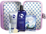 iS Clinical Mother's Day Gift Set