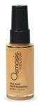 Osmosis Colour Long Wear Liquid Foundation