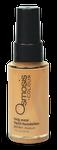 Osmosis Colour Long Wear Liquid Foundation