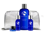 iS Clinical Radiance Ritual Gift Set