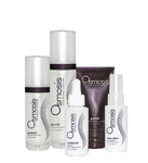 Osmosis Skincare Holiday Glow Kit