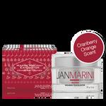Jan Marini Cranberry Orange Marini Holiday Exfoliator
