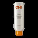 CHI Nourish Intense Silk Hair Masque -normal to fine hair  6 oz.