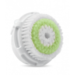 Clarisonic Replacement Brush Head (Acne Cleansing)