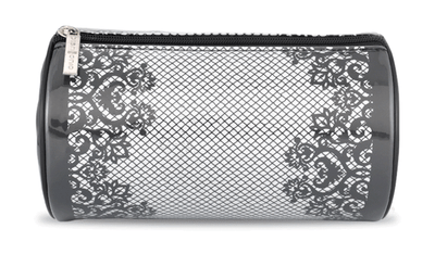Clarisonic Travel Bag - Black Lace - beautystoredepot.com