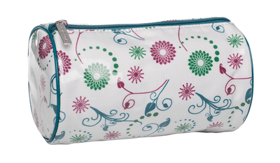 Clarisonic Travel Bag - Whimsy - beautystoredepot.com