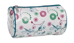 Clarisonic Travel Bag - Whimsy