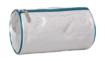 Clarisonic Travel Bag - Silver-Peacock