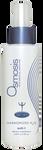 Osmosis Harmonized H2O Anti-Testosterone