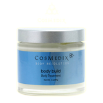 CosMedix Body Build 4 oz