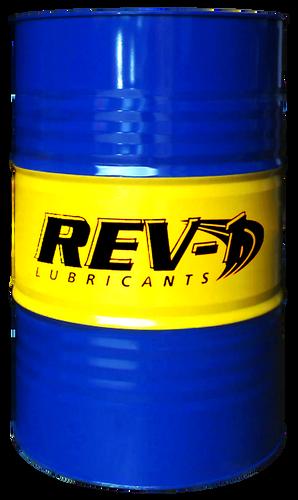 REV-1 Hydro AW68 Hydraulic Oil 200L