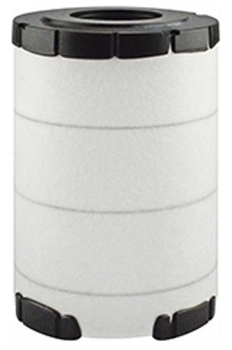 CV15004 Baldwin Crankcase Breather Replaces Donaldson P607673