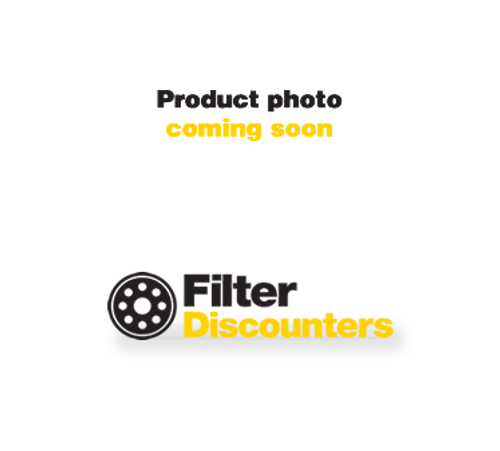 Filter Discounters Logo