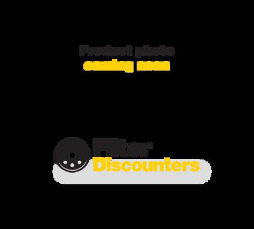Filter Discounters Logo - Image for REV-1 PG Plus Premix Coolant 20L (CC2869) coming soon