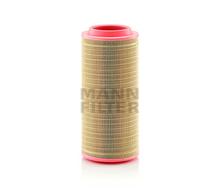 C25710/3 Mann Air Filter