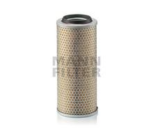 C15165/3 Mann Air Filter