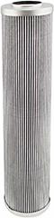 PT318-MPG Baldwin Maximum Performance Glass Hydraulic Element Replaces GMC 23018851