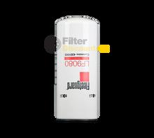 Fleetguard Filter LF9080 with Filter Discounters Logo