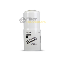 Fleetguard Oil FIlter LF9325 on sale with Filter Discounters