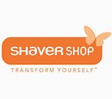 shavershop-wbg-1-.png
