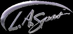 laspas-logo.png