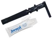 2000-255 Jacuzzi Spa RainbowWaterfall Handle Repair Kit Pre-2001