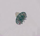"""441034 Vita Spa LED Light 08 1.75"""" Diameter 441034-17LED"""