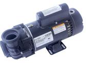 """DJAYEA-0003 Sta-Rite 1 Hp Dura-Jet Spa Pump 115 Volt 2 Spd 48"""" Frame 2"""""""