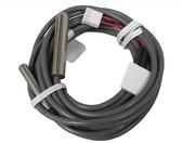 "ELE09900310 Cal Spas Spa 96"" Temp Sensor  & 31"" Hi-Limit   Free Shipping"