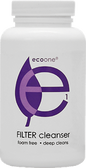Spa / Hot Tub Cartridge Filter Cleaner by Eco One