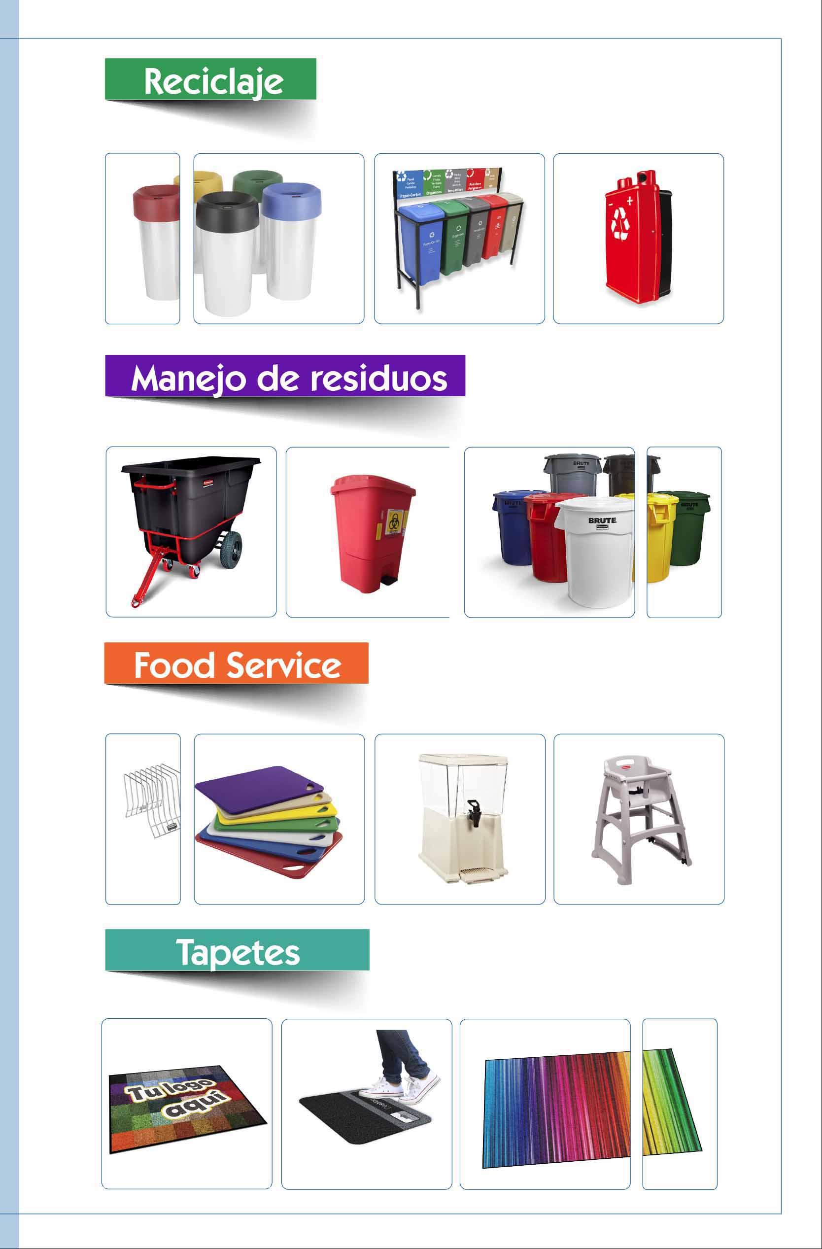 produtos-reciclaje.jpg